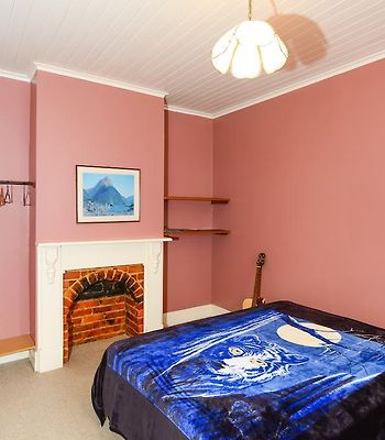 Morrisons Guest House photos Room