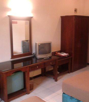 Fortuna Surabaya photos Room