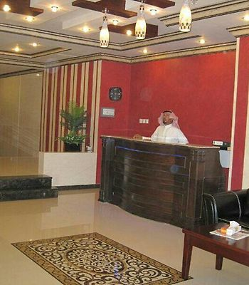 Al Dar Darak Furnished Units 1 photos Exterior Hotel information