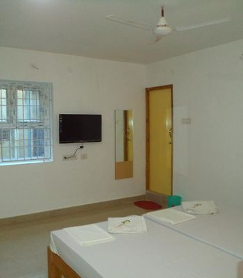 Samrat Guest House photos Exterior Hotel information
