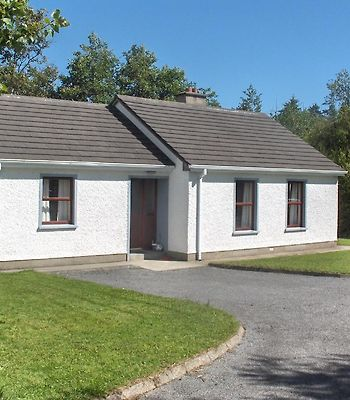 Donegal Estuary Holiday Homes photos Room