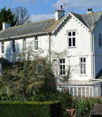 Coombe Brook photos Exterior Hotel information