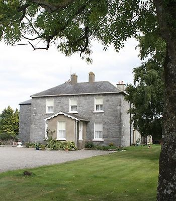 Moate Lodge photos Exterior Hotel information