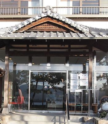 Sakuraya photos Exterior Hotel information