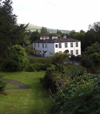 Rydal Lodge photos Exterior Hotel information