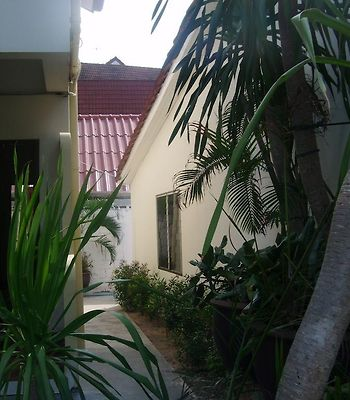 Gay Hostal Puerta Del Sol Phuket photos Exterior Hotel information