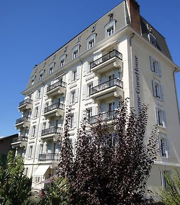 Lausanne Guesthouse & Backpacker photos Exterior Hotel information