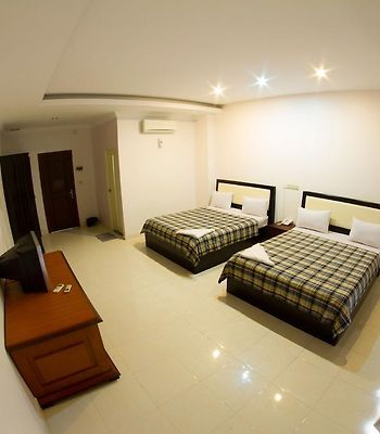 Relax Guesthouse photos Room