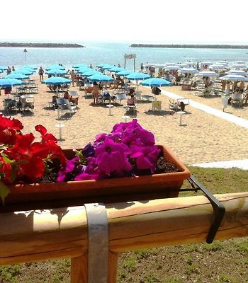 Airone Bianco Residence Village photos Exterior Hotel information