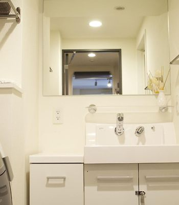 1/3Rd Residence Serviced Apartments Nihonbashi photos Exterior