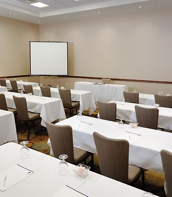 Best Western Plus The Inn At King Of Prussia photos Facilities