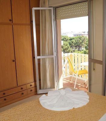 Hotel Dom photos Exterior Hotel information