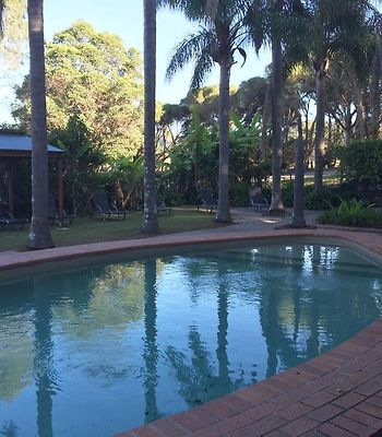 Coolangatta Estate Berry photos Exterior Hotel information