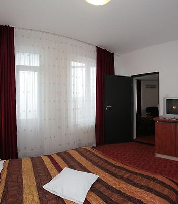 Pension Full photos Exterior Hotel information