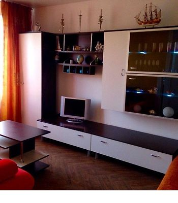Lovely Apartments In Kaliningrad photos Exterior Hotel information