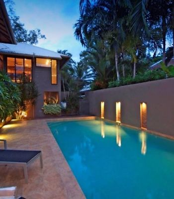 The Boutique Collection - Bali House - Luxury Holiday House photos Exterior