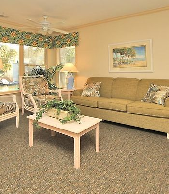 The Village At Palmetto Dunes By Hilton Head Accommodations photos Exterior Hotel information