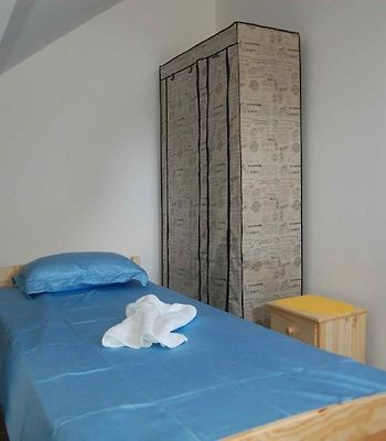 Guest House Stankovic photos Exterior Hotel information