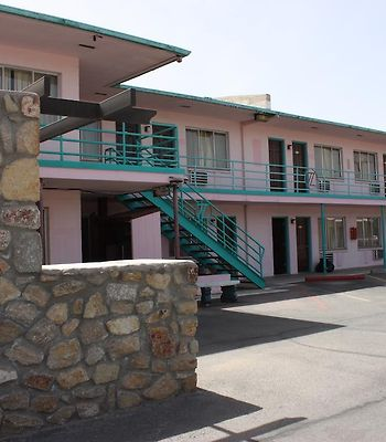 Day'S End Motel photos Exterior Hotel information