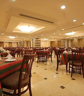 Al Tayseer Towers Hotel photos Exterior Hotel information