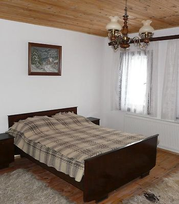 Staroto Shkolo Guest House photos Room