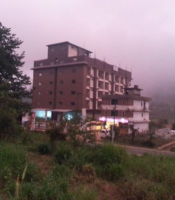 The Wayanad Gate photos Exterior Hotel information