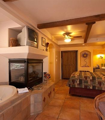 The Suites At Sedona photos Room