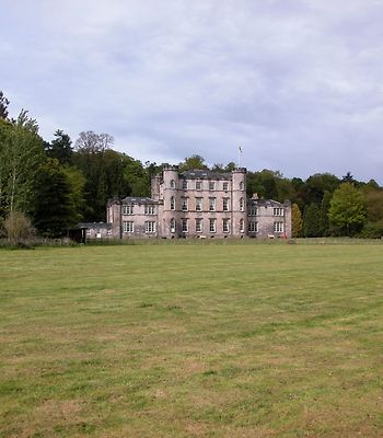 Melville Castle photos Exterior