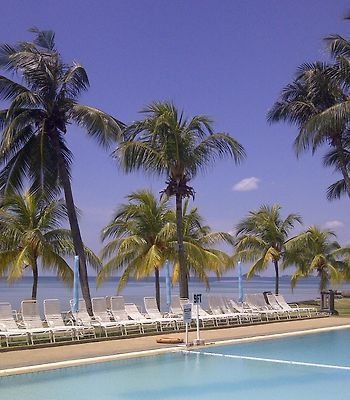 Regency Tanjung Tuan Beach Resort photos Exterior