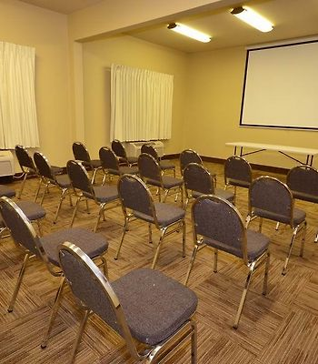 Best Western Abbeville Inn & Suites photos Business