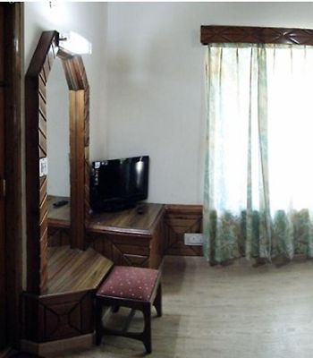 Himkund Cottages photos Room