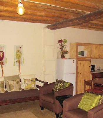 Hazyview Country Cottages photos Room