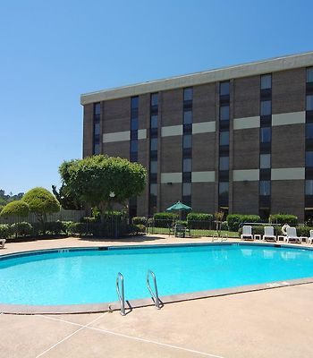 Wyndham Garden Shreveport photos Facilities Hotel information