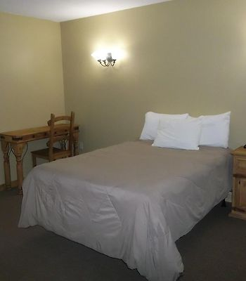 Knights Inn Pearsall photos Room