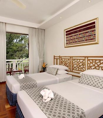 Allamanda Laguna Phuket photos Room Hotel information