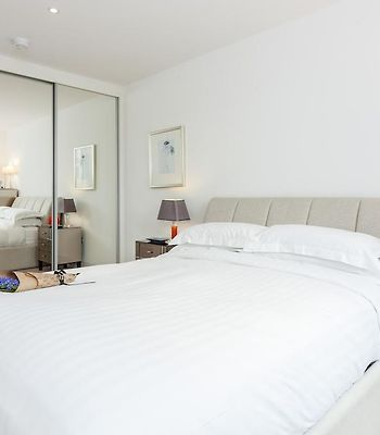 Onefinestay - Shoreditch Apartments photos Room
