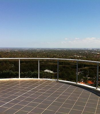 Chatswood Leura Building Holiday Rentals Hotel photos Exterior Hotel information