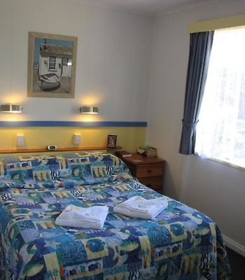 King Island Accommodation Cottages photos Room