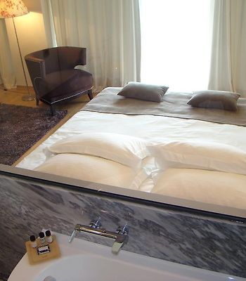 Golden Suites & Spa photos Room