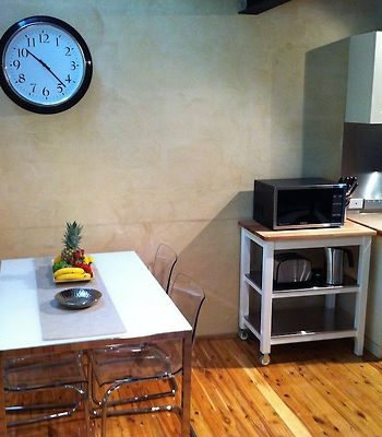 Short Stay Apartment Fremantle photos Room