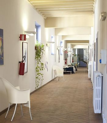 Orsa Maggiore Hostel For Women Only photos Exterior Hotel information