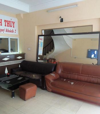 Thanh Thuy Hostel photos Exterior Hotel information