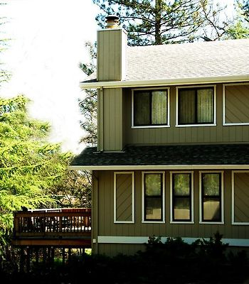 All Seasons Guesthouses photos Exterior Hotel information