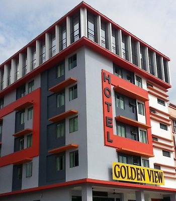 Nilai photos Exterior
