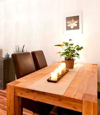 Appartement In Boutique Style photos Room