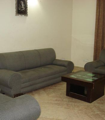 Aggarwal Guest House photos Exterior Hotel information