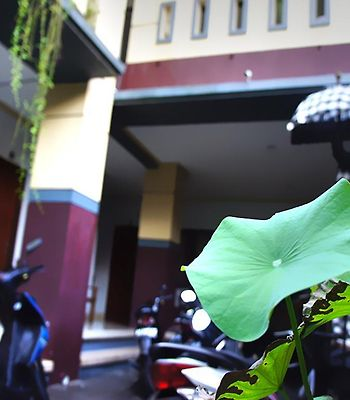 La'Mulya Guest House photos Exterior Hotel information
