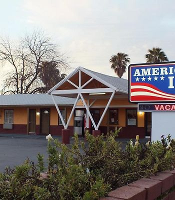 American Inn photos Exterior Hotel information