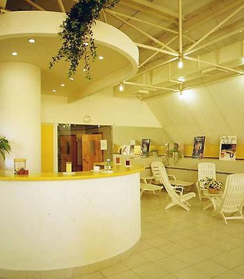 Gunes Hotel Merter photos Interior Hotel information