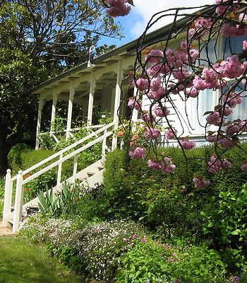 Huon Valley Bed And Breakfast photos Exterior Hotel information